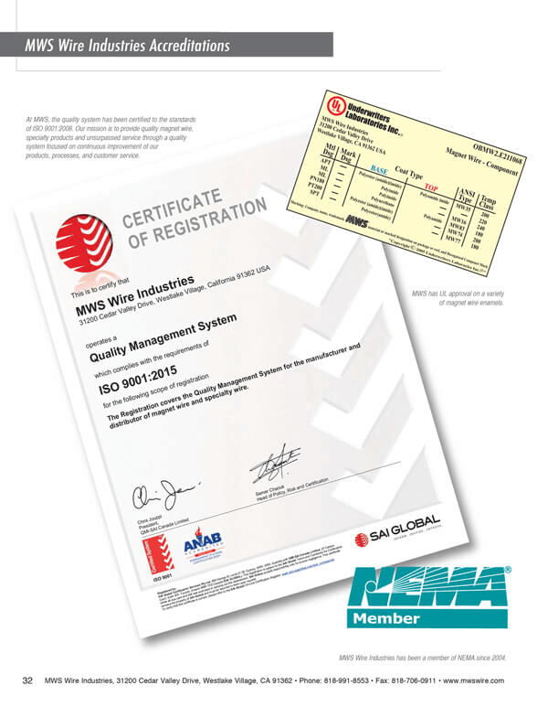 mws-wire-accreditations-iso-2015